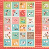 Rplacemat_calendar_red_spoonflower_vender-01_shop_thumb