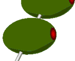 Rrdouble-olive_thumb