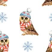 Rwho-loves-winter-owl_shop_thumb