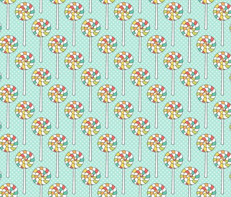 Rrnorthernwhimsy-candy-6_shop_preview