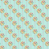 Rrnorthernwhimsy-candy-6_shop_thumb