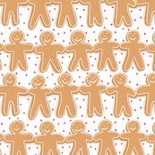 Rgingerbread-men_shop_thumb