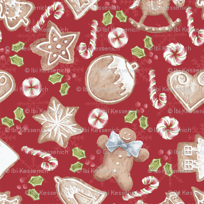 Rgingerbread_red_background_150-02-02-03_preview