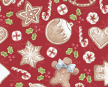 Rgingerbread_red_background_150-02-02-03_thumb