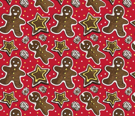 Rgingerbread-on-red_shop_preview