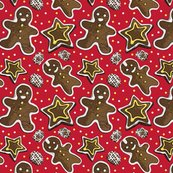 Rgingerbread-on-red_shop_thumb