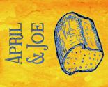 Rdish-towel-bread-aj-l_thumb