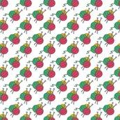 Rnorthernwhimsy-knitting-7_shop_thumb