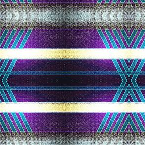geometricdesign150 copy