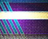 Rrrrgeometricdesign150-copy_thumb