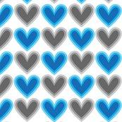 Heartsbeatblue-9cm150dpi_shop_thumb