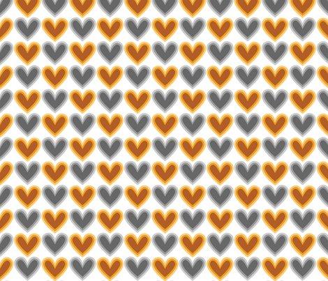 Heartsbeatgold-9cm150dpi_shop_preview