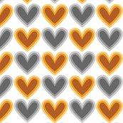 Heartsbeatgold-9cm150dpi_shop_thumb