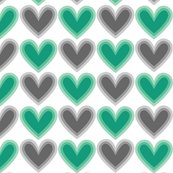 Heartsbeatgreen-9cm150dpi_shop_thumb