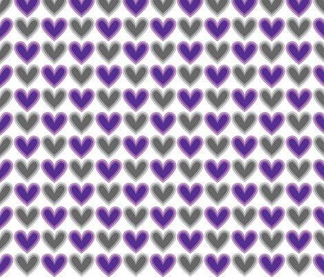 Heartsbeatpurple-9cm150dpi_shop_preview