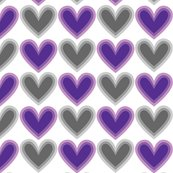 Heartsbeatpurple-9cm150dpi_shop_thumb