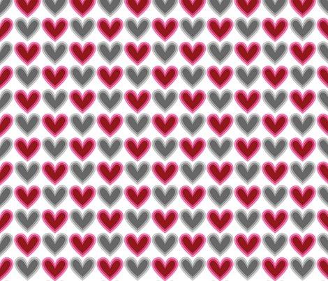 Heartsbeatred-9cm150dpi_shop_preview
