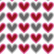 Heartsbeatred-9cm150dpi_shop_thumb