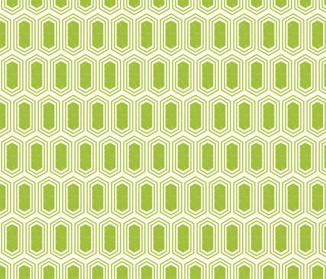 Elongatedhexagongeometricpattern-fillgreenonwhite-12cm150dpi_shop_preview