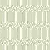 Elongatedhexagongeometricpattern-linelightondarkneutralgrey-12cm150dpi_shop_thumb