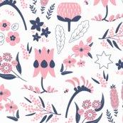 Createarthistory-pattern-pink-25cm150dpi_shop_thumb