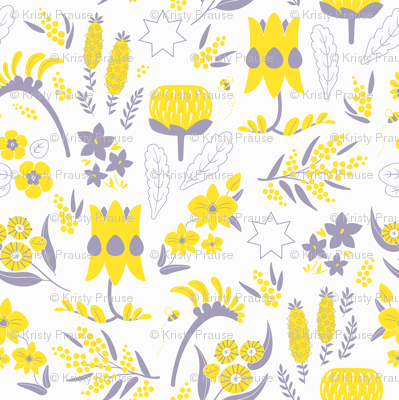 Createarthistory-pattern-yellow-25cm150dpi_preview