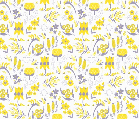 Createarthistory-pattern-yellow-25cm150dpi_shop_preview