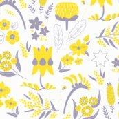 Createarthistory-pattern-yellow-25cm150dpi_shop_thumb
