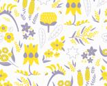 Createarthistory-pattern-yellow-25cm150dpi_thumb