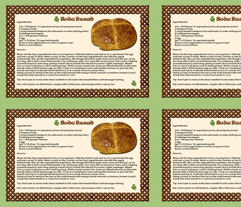 Rrmoms-soda-bread-recipe_shop_preview