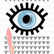 Eye Minimalist