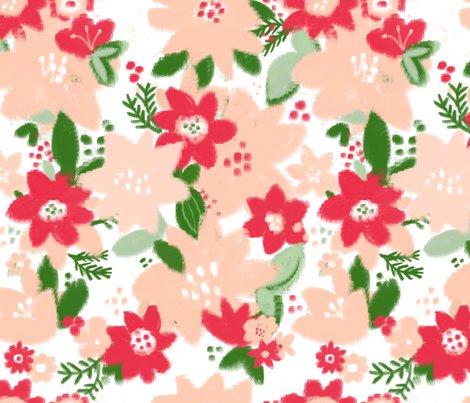 Poinsettiarepeat_shop_preview