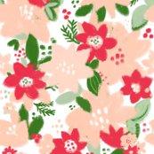 Poinsettiarepeat_shop_thumb