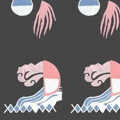Wrapping-paper-two-spoonflower_shop_thumb