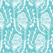 Rbirds_nest_banksia_2turquoise-sf_shop_thumb