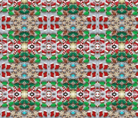 Rrmini-decorated-christmas-cookies-for-advent-calendar-sweetopia-590x884edit_shop_preview