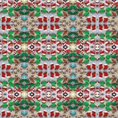 Rrmini-decorated-christmas-cookies-for-advent-calendar-sweetopia-590x884edit_shop_thumb