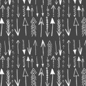 Rwhite-arrows_shop_thumb