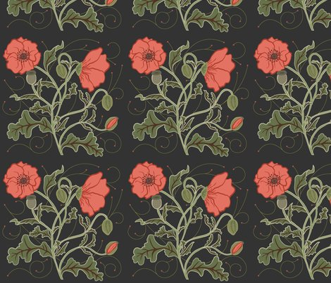 Poppies-01_shop_preview
