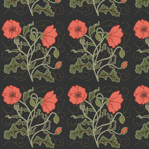 poppies-01