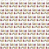 Rrweihnachstmarkt-4-25x5-5_shop_thumb