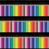 Rcolored-pencils-polka-dots-parallel-black_shop_thumb