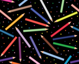 Rcolored-pencils-and-polka-dots-scattered-black_thumb
