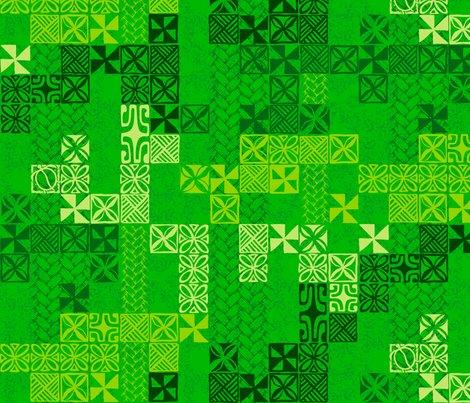 Rrtapa-tuesday-green_shop_preview