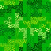 Rrtapa-tuesday-green_shop_thumb