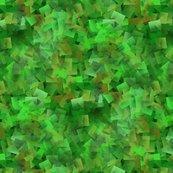 Greencube1_shop_thumb