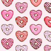 R6902647_rrjess_donuts-03_shop_thumb