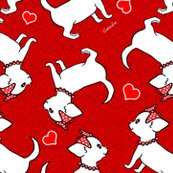 Rw_chihuahua_love_red__shop_thumb
