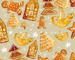 Rgingerbread-cookies-on-light-background-greenrainart_thumb