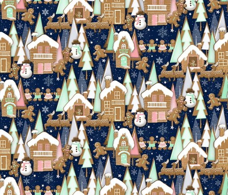 Rra-gingerbread-christmas_shop_preview